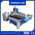 Wood Working CNC Router Machinery for Wood MDF Plywood