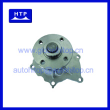 Pompe à eau moteur diesel pour TOYOTA pour TOYOTA 7F 1DZ 62-7FDN25 16110-78703-71