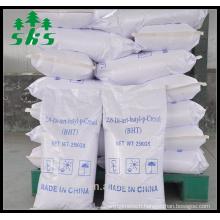 Rubber Antioxidant 264 (BHT)/CAS No.:128-37-0