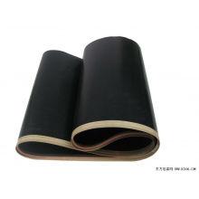 PTFE бесшовные ремни машинного пояса ptfe ремни hashima oshima стекловолокно ткань