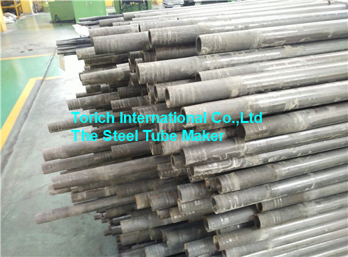 DOM Steel Tubes,Welded Steel Tube,DOM Seamless Steel Tubes,DOM Steel Pipe