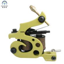 Professional Handmade Tattoo Machine (TM333)