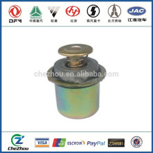 6CT diesel engine thermostat water temperature 3968559 tractor engine parts manufacture for sale