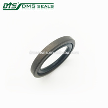 High Pressure PTFE Material and Hydraulic Style Cylinder Seal