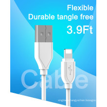TPE USB cable of phone cable