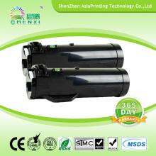C13s050698 C13s050699 S050698 S050699 M400 400 Cartouche De Toner pour Epson Al-M400 / M400dn