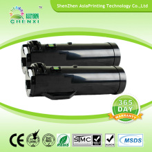 C13s050698 C13s050699 S050698 S050699 M400 400 Toner Cartridge for Epson Al-M400/M400dn
