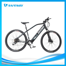 29 inch tyre MTB electric bike