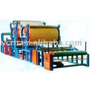 Manufacturer of Lamination Machine Cheap Price