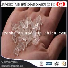 Industrial Grade Natrium Thiosulfat Preis