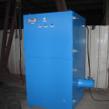 PL single filter machine filter
