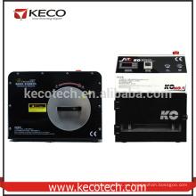 2 en 1 teléfono LCD Laminating Machine y la eliminación de la burbuja Venta Combinación de la máquina