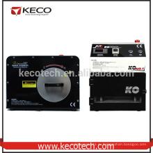 2 в 1 Ламинатор для ЖК-дисплея и сплит-аппарат для удаления пузырьков