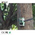 Best selling 14Mega 3G 2G GSM MMS deer trail gsm camera