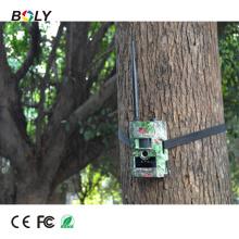Câmera scouting impermeável da fuga do hd 3G de Bolyguard 14Mepixel 720p com visão nocturna