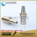 High Precision Collet Chuck CBBT40