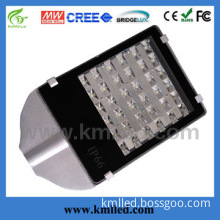 Wholesale IP66 Outdoor Solar LED Street Light Kit