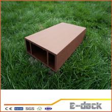 Высококачественный лезвие из WPC для поручня и стула