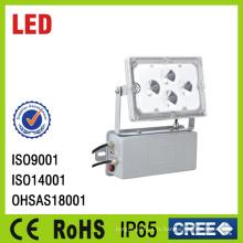 CREE LED projecteur d'urgence lampe/Tunnel lampe (ZY8810)