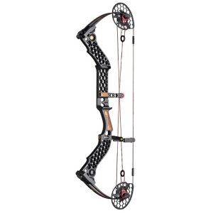MATHEWS - MONSTER SAFARI-BOOG