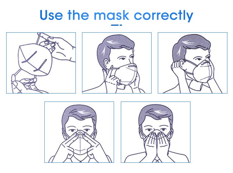 mask (6)