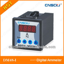 All Kinds OF Digital Meters