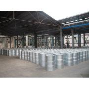 Dimethyl Carbonate in Chemicals