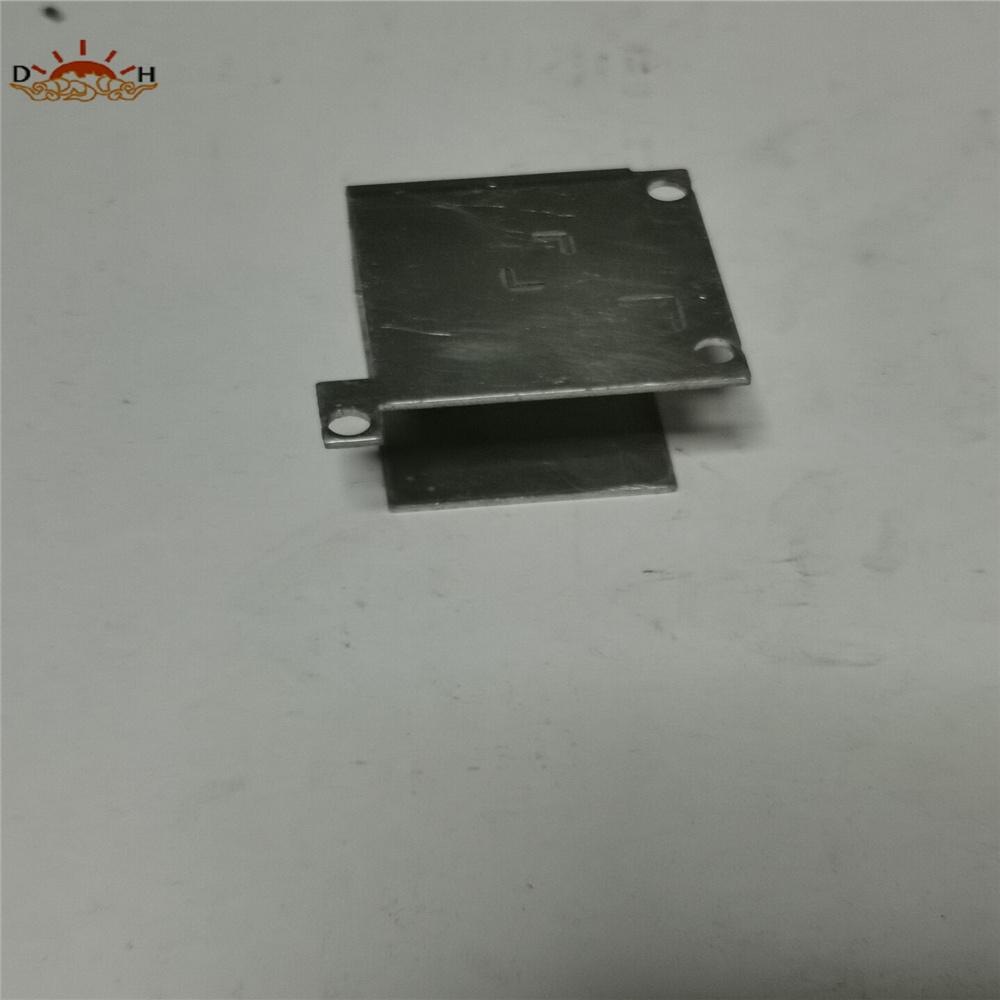 OEM Aluminum stamping Mold