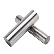 hot sale high quality metal  304 310 316 321 round Stainless Steel Bar