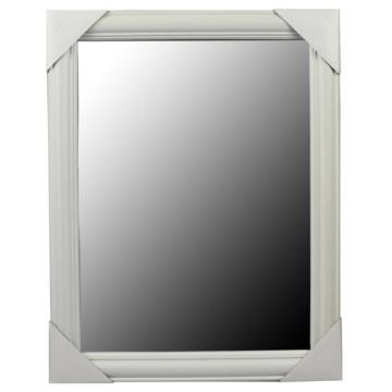Heißer Verkauf weiß 12x48inch Ps Mirror Frame