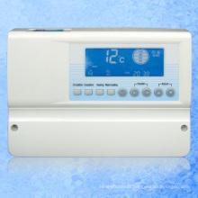 Contrôleur solaire de chauffe-eau (FT-CR-500)