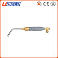 Trafimet water cooled plasma cutting torch