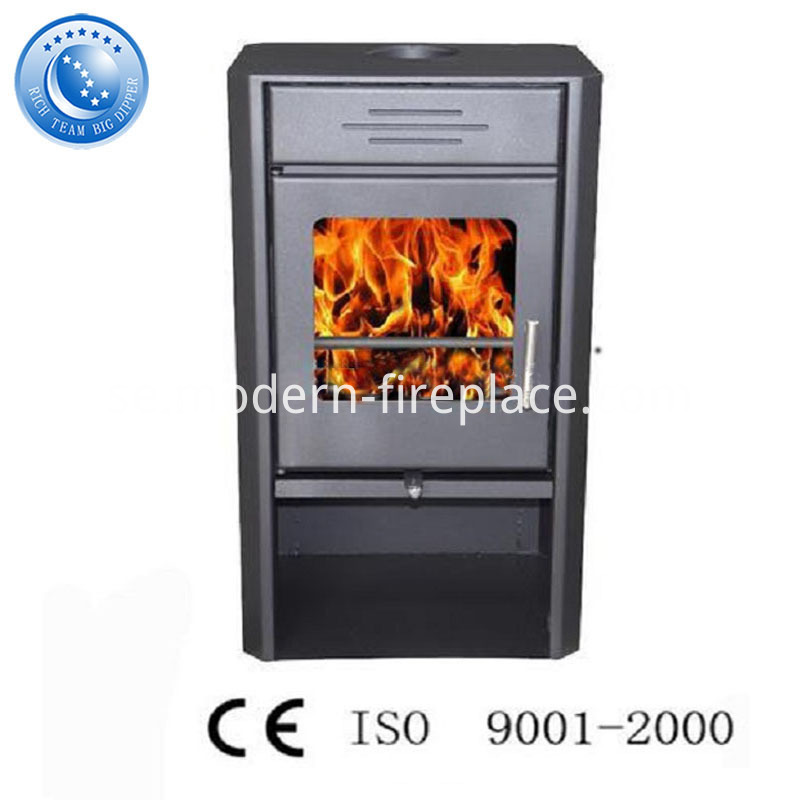 Contemporary Wood Burners Wood For Stoves