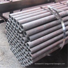 JIS STPG 380/370 STD carbon seamless steel pipe