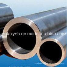 Titânio de alta qualidade da venda quente tubo/tubulação