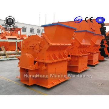 Equipos de maquinaria de minería Powder Fine Crusher