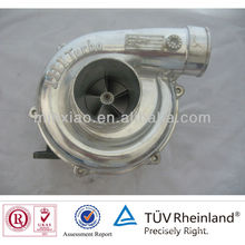 Turbocharger EX200-1 P/N:114400-2100 For 6BD1 Engine