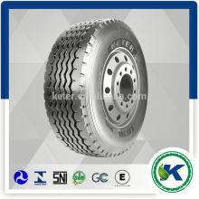 Light Truck Tires 7.00r15 Made In China