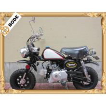 2015 moda Monkey Bike moto 110 cc CE