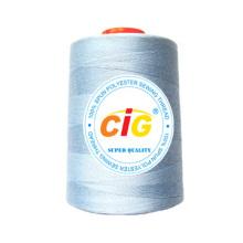 Spun Polyester Sewing Thread 40/2