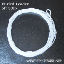 Fly Fishing Tenkara Furled Leader