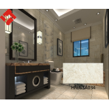 different types wall tile 300*600 wall tile