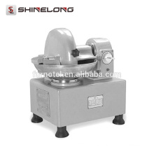 F132 Counter top Food Choppers Dicers