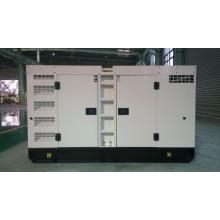60kVA Yangdong groupe électrogène diesel avec CE approuvé