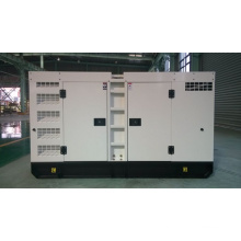 60kVA Yangdong Diesel Generator Set with CE Approved
