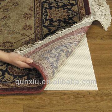 Пластиковый коврик Stop Mat