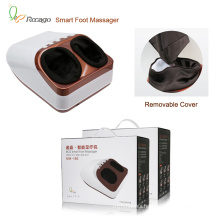 Roller Scraping and Pushing Massage Equipment Foot Massager