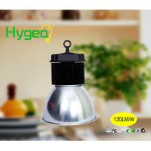 Fábrica de Haygea CE RoHS Luz elevada do louro do diodo emissor de luz do SAA UL LED 180W para Projcet