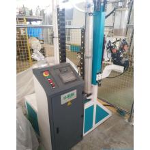 Máquina secadora de tamiz molecular