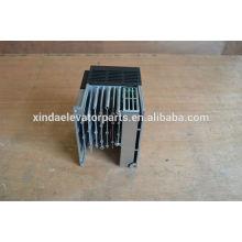ADD03011 Tür-Maschinensteuerung für Tür-Operator Panasonic